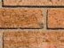 256 B | Duvar Kağıdı