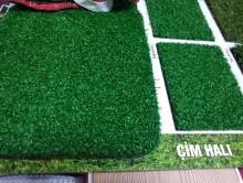 9 MM lik Çim Halı | Çim Halı | Associated Carpets