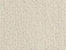 Acadie Angora   Karo Halı