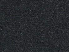 Acadie Black   Karo Halı