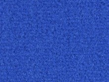 Acadie Cobalt   Karo Halı