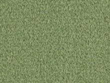 Acadie Olive   Karo Halı