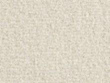Acadie Perle   Karo Halı