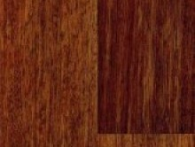 Afselya | Laminat Parke | Floorpan