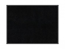 Ahenk 5708 Siyah | Duvardan Duvara Halı | Dinarsu