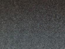 Airbrush Crepuscule   Karo Halı