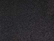 Airbrush Nocturne   Karo Halı