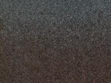Airbrush orage   Karo Halı