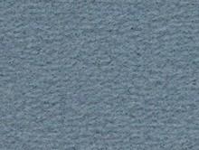 Altitude Myosotıs   Karo Halı
