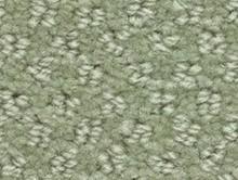 Aquarele Celadon   Karo Halı