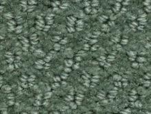 Aquarelle Lichen   Karo Halı