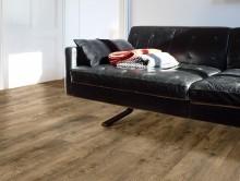 Authentic Style Plus Portobello Meşesi 790 | Laminat Parke | Balterio