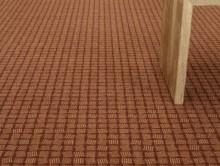 Azimut | Duvardan Duvara Halı | Balsan