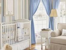 Baby 4 | Duvar Kağıdı