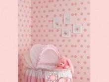 Baby 6 | Duvar Kağıdı