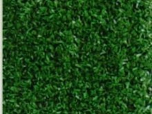 Bahçe Çim | Çim Halı | Associated Carpets