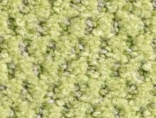 Balmora Cedrat   Karo Halı