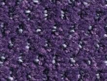 Balmora Purple   Karo Halı