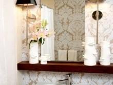 Banyo Örnek | Duvar Kağıdı