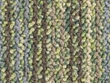 Batik 250   Karo Halı