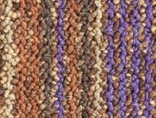 Batik 470   Karo Halı