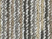 Batik 630   Karo Halı