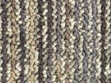Batik 750   Karo Halı