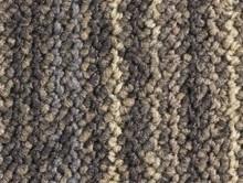 Batik 780   Karo Halı