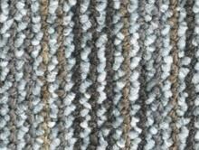 Batik 930   Karo Halı