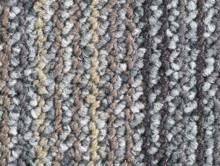 Batik 950   Karo Halı