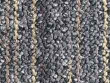 Batik 970   Karo Halı
