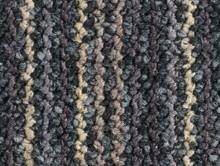 Batik 990   Karo Halı