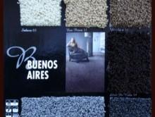 BUENOS | Duvardan Duvara Halı | Associated Weavers