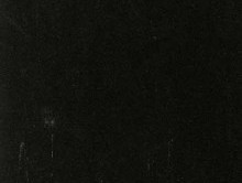 Classic Imperial Black | Pvc Yer Döşemesi