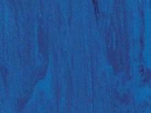 Classic Imperial Blue | Pvc Yer Döşemesi