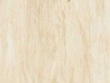 Classic Imperial Ivory | Pvc Yer Döşemesi
