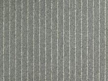 Colisee Nuage   Karo Halı