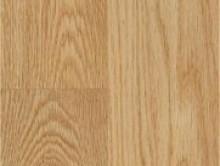 Doğal Meşe | Laminat Parke | Floorpan
