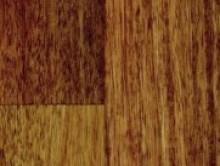 doussie | Laminat Parke | Floorpan