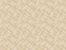 EBRU 6 | Duvardan Duvara Halı | Dinarsu