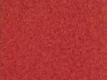 Eclipse Premium 1745 | Pvc Yer Döşemesi