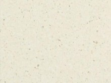 Eminent 1140 | Pvc Yer Döşemesi