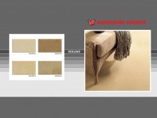 Excelence | Duvardan Duvara Halı | Associated Weavers