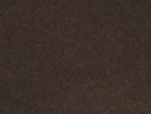 FİESTA 007 | Duvardan Duvara Halı | Samur