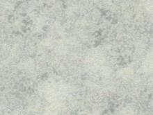 Form Mercure | Pvc Yer Döşemesi