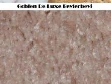 Goblen De Luxe Beylerbeyi | Duvardan Duvara Halı | Samur
