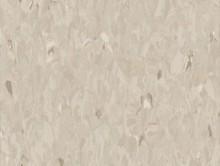 Granit 105 | Pvc Yer Döşemesi