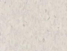 Granit 106 | Pvc Yer Döşemesi