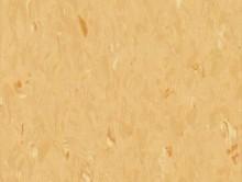 Granit 107 | Pvc Yer Döşemesi