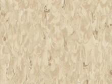 Granit 112 | Pvc Yer Döşemesi